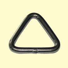 SS: Сварные треугольной кольцо