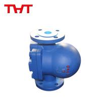 Пневматический паровой утюг редукционный управления цена электромагнитный клапан для лучшей