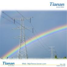 Stromübertragung / Verteilung Transformator / Umspannwerk