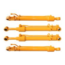 PC300-6 bucket Hydraulic cylinder 207-63-02531