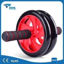 Doppelzimmer Ab Wheel für Bodybuilding-Ausrüstung für heißer Verkauf mit hoher Qualität