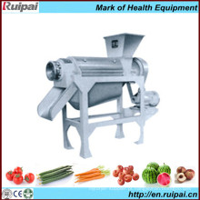 Extrator de suco de frutas e legumes