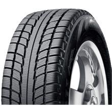 Winter Car Tyre