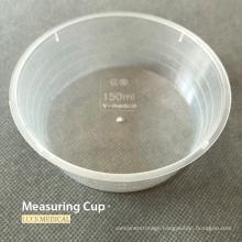 Chemical Measuring Cup Liquid Medicine Measuring