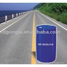 slow-cracking fast setting bitumen emulphor for roads MK-1