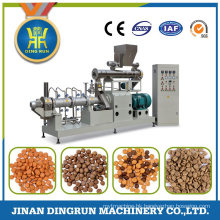 animal food pellet making machine