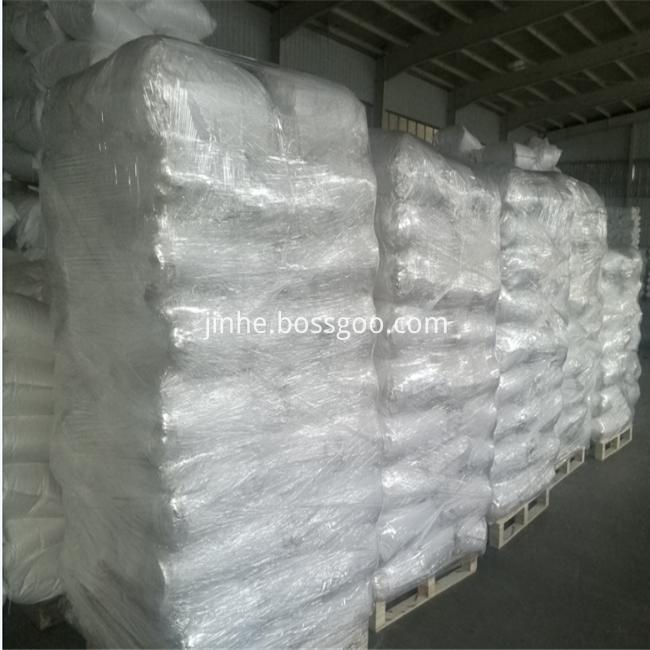 Polyvinyl Butyral Resin PVB