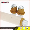 Disposable Immersion Sampler With Good Quality