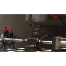 2016 Price Of Diesel Water Pump Set Crankshaft