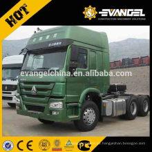 dongfeng van truck, dong feng camión camión, camion cargo camión