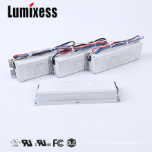 Quality low ripple led power driver 60w led constant current driver