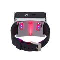 máquina de tratamento a laser de baixo nível lllt