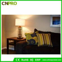 Qualität 7W LED Birne Dimmable Licht E27 120VAC mit 2 Jahren Garantie für 24 Stunden Non-Stop-Arbeit jeden Tag