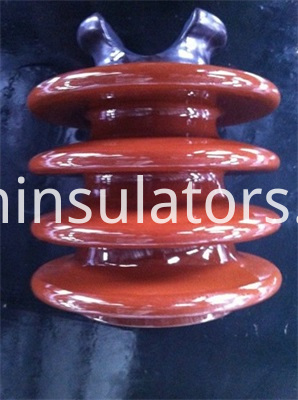 PW-15-Y pin insulators