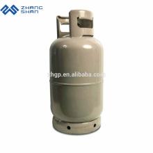 Ghana 15kg lpg gas bottle