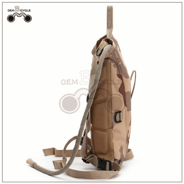 water bag backpack02