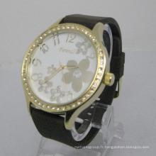 Dernière montre cadeau (HLAL-1007)