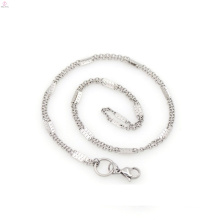 necklace chains tungsten,neck chains for men,old chains