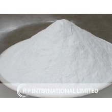 Food Additives Benzoic Acid at competitive Price