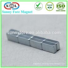 quadratische Ndfeb Magnet Schreibtafel