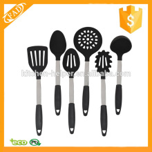 Cozinha utensílios de cozinha utensílios de cozinha