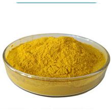 Gardenia Yellow für Eis und Gelee