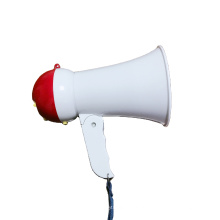Mini Magephone com alto-falante alto-falante 2020 Festival Brinquedo infantil
