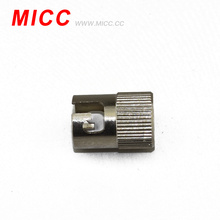 MICC bayonet thermocouple components accessories china supplier high quality
