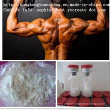 Anti Inflammatory Hexadecadrol Dxm Steroid Dexamethason 50-02-2 Dexamethaslo
