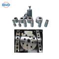 highprecision rebar bending machine