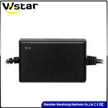 12V 1.5A Double Line Switching Power Supply