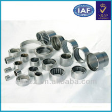 drawn cup needle roller bearings hk1212 and price list bearings