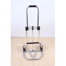 Carro de equipaje de aluminio nuevo estilo