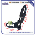 Wholesale china factory kayak car top carrier hot new products for 2015 usa
