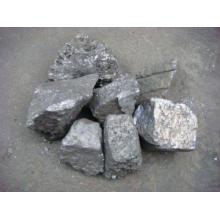 Bultos de calcio silicio manganeso
