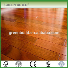 New Design American Wood- Engineered Jatoba Wood Flooring