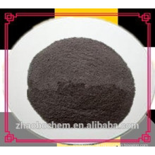 Sulfur Red 6 Farbstoff für Textil und Cord