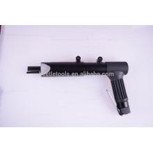 Descascador de agulha de ar pneumático XR2060