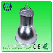 100w cree led high bay lighting TUV mark 100w high lumen led high bay light