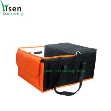 Coche multifuncional organizador compartimiento refrigerador (YSCLB00-146)