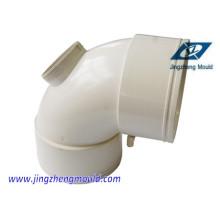 Molde / molde apropriados do sistema da tubulação da drenagem de U-PVC