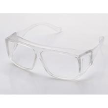 Aprovações CE óculos de segurança Mtd5009