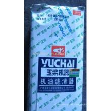 YUCHAI FUEL FILTER 150-1105020A 150-1105020A-937 CX1011 CX1011A/430-1012020A-937