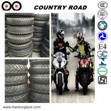 Motorrad Reifen, Voller Reifen, Off Road Tire