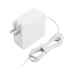 OEM 60w Magsafe1 / 2 Chargeur Pour Apple Macbook