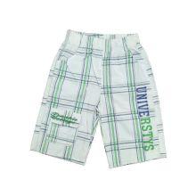 Compruebe los pantalones cortos impresos (SP004)