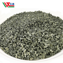 Quality Assurance of PP Woven Bag Particles