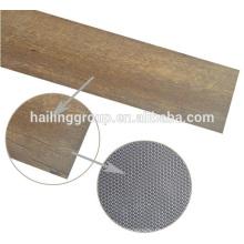 Losen Sie PVC-Vinyl-Plankenbodenbelagsvinylplanke