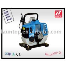 2-тактный бензиновый водяной насос-LTEP25C