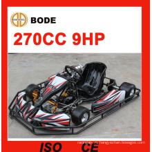 Новые 270cc гонки картинг с двигателем Honda (MC-474)